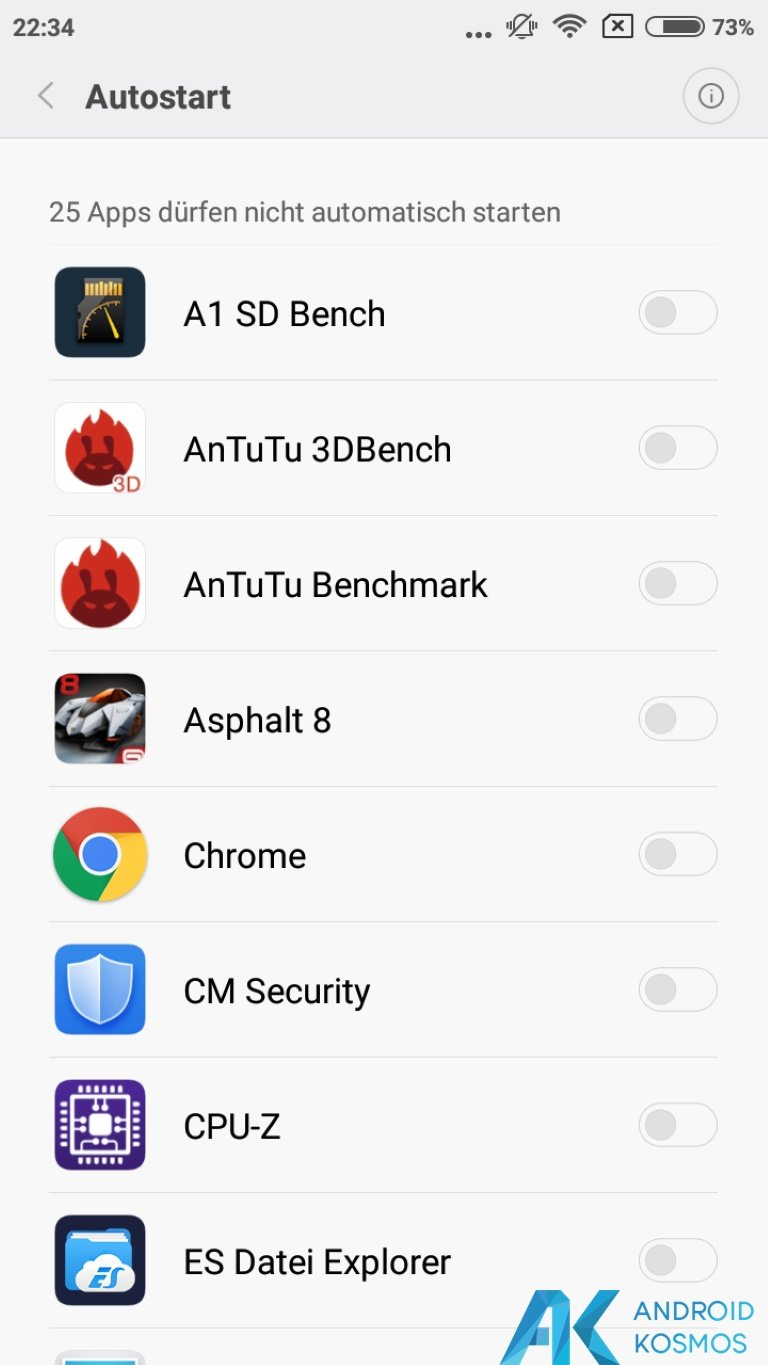 Screenshot 2016 01 28 22 34 13 com.miui .securitycenter
