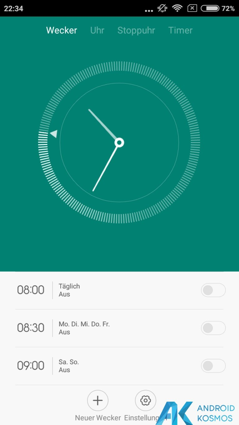 Screenshot 2016 01 28 22 34 46 com.android.deskclock