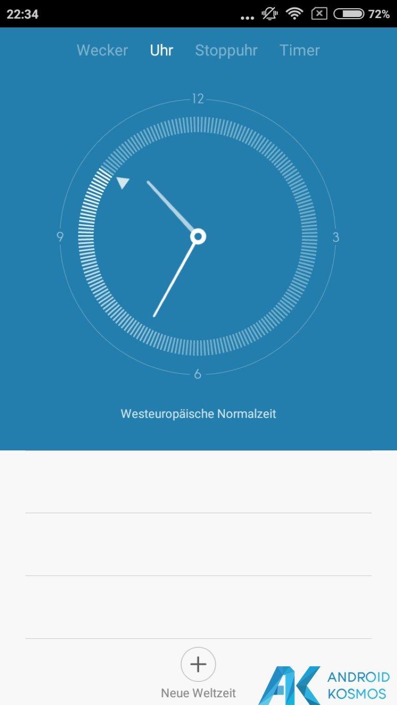 Screenshot 2016 01 28 22 34 51 com.android.deskclock