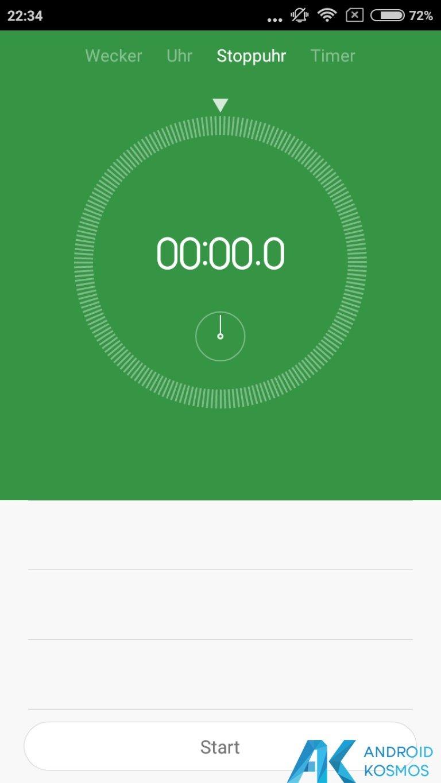 Screenshot 2016 01 28 22 34 53 com.android.deskclock