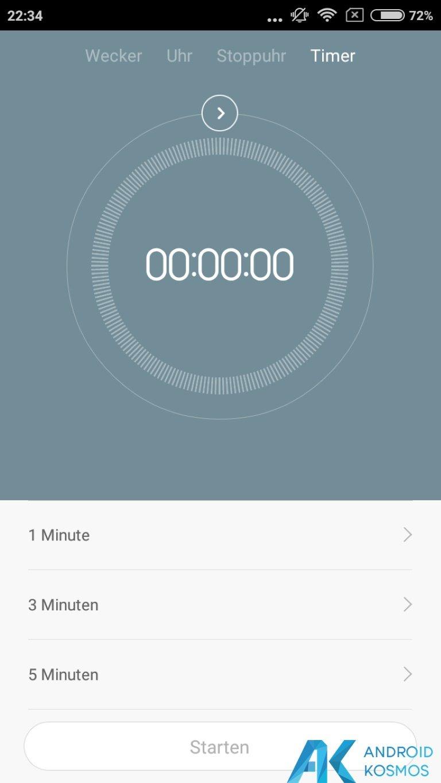 Screenshot 2016 01 28 22 34 56 com.android.deskclock