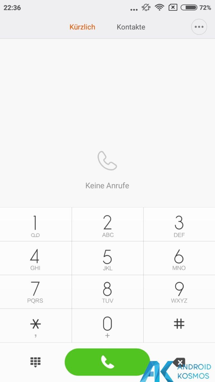 Screenshot 2016 01 28 22 36 09 com.android.contacts