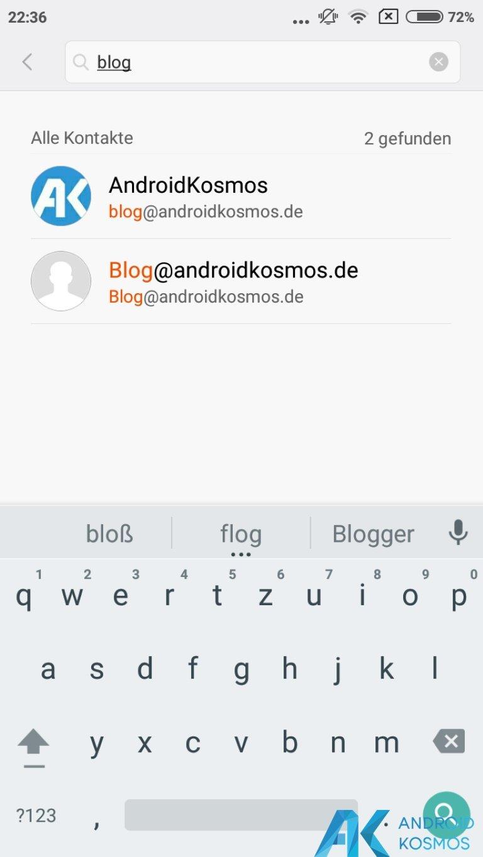 Screenshot 2016 01 28 22 36 32 com.android.contacts