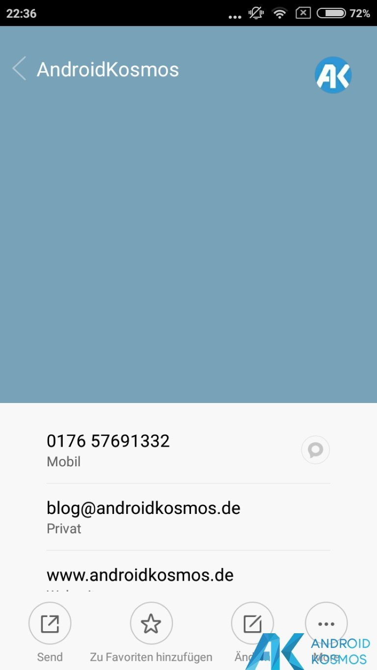 Screenshot 2016 01 28 22 36 37 com.android.contacts