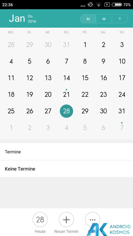 Screenshot 2016 01 28 22 36 58 com.android.calendar