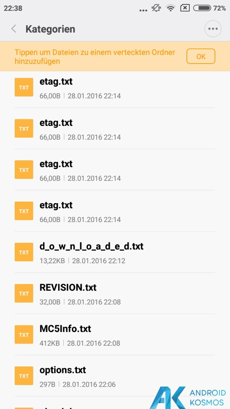 Screenshot 2016 01 28 22 38 01 com.android.fileexplorer