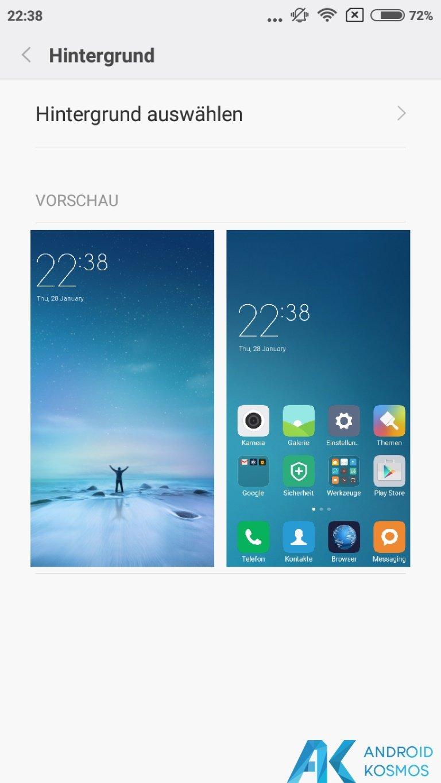 Screenshot 2016 01 28 22 38 59 com.miui .home