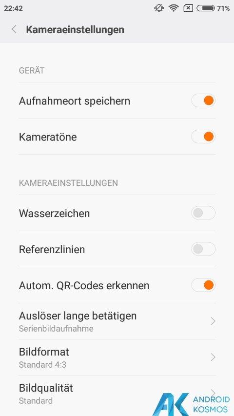 Screenshot 2016 01 28 22 42 22 com.android.camera