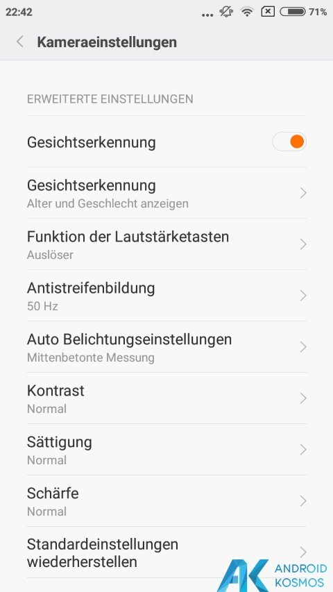 Screenshot 2016 01 28 22 42 24 com.android.camera