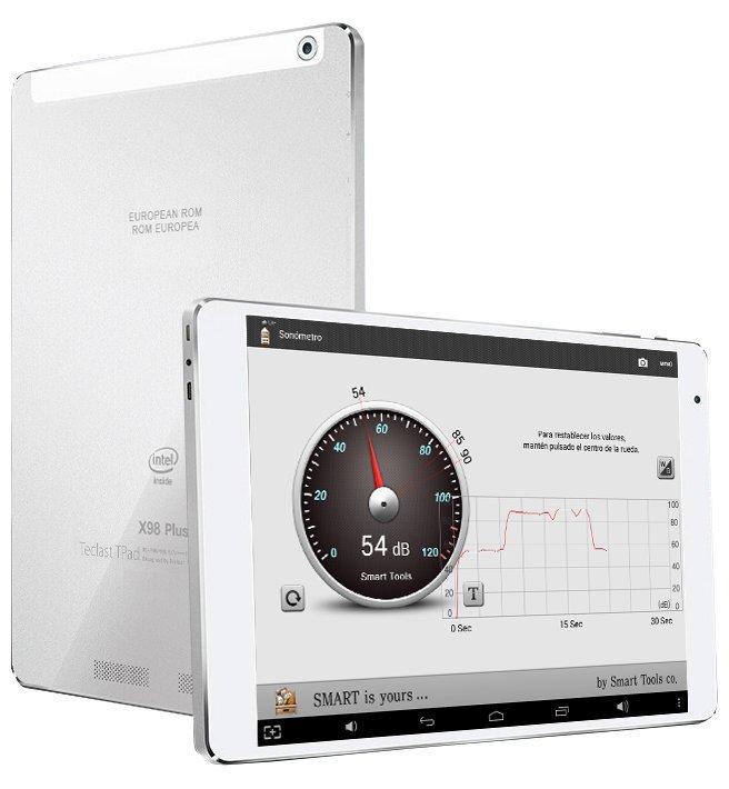 Teclast-X98-Plus-Dual-tablet_1