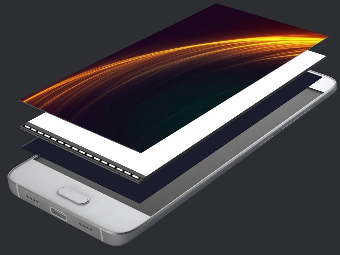 MWC 2016 - Xiaomi Global Launch Event des Mi5 40