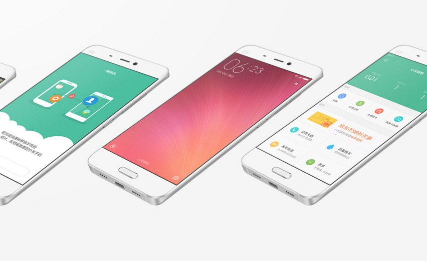MWC 2016 - Xiaomi Global Launch Event des Mi5 25