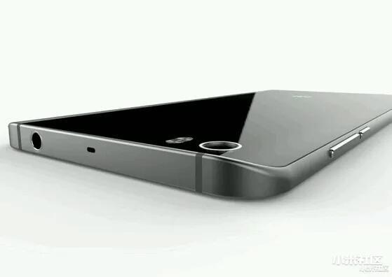 Xiaomi Mi5: Erstes Fotos, Infos und technische Daten aufgetaucht 18