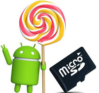android-lolipop-sd-card-fix
