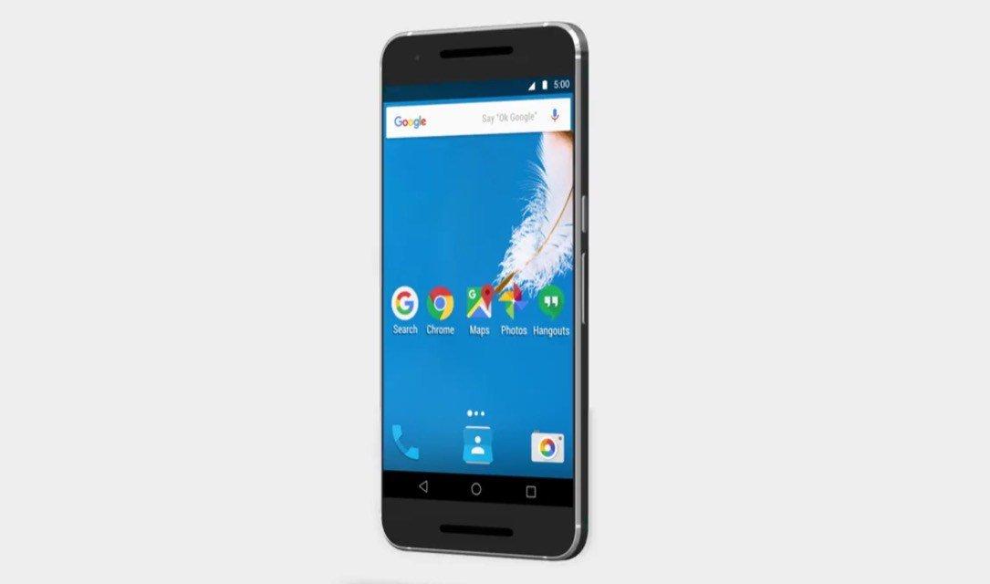 Android 7.0 N soll vielleicht ohne App-Drawer kommen 1
