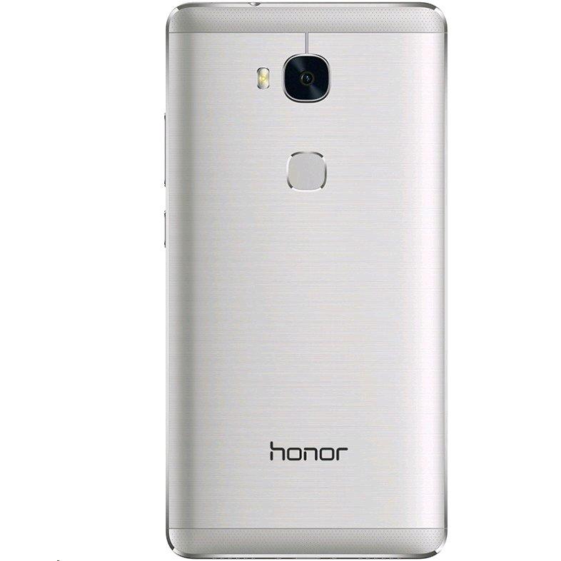 Honor 5X Mittelklasse Smartphone für 230 Euro offiziell vorgestellt 13