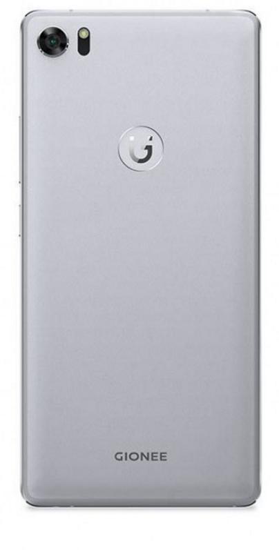 Gionee stellt das S8 mit Helio P10 offiziell auf der MWC 2016 vor 4