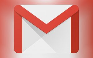 Gmailify bringt erweiterte Funktionen für Gmail-App mit externe Mail-Konten AndroidKosmos