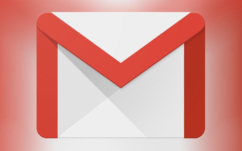 Gmailify bringt erweiterte Funktionen für Gmail-App mit externe Mail-Konten