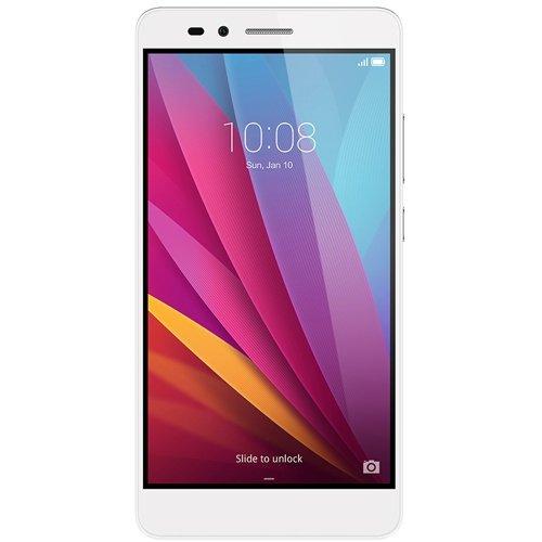 Honor 5X Mittelklasse Smartphone für 230 Euro offiziell vorgestellt 10