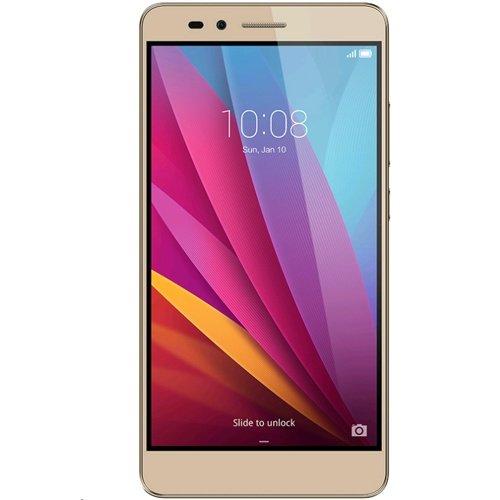 Honor 5X Mittelklasse Smartphone für 230 Euro offiziell vorgestellt 11