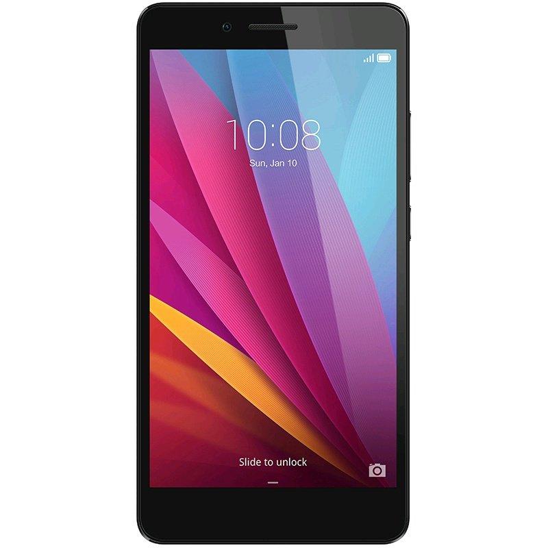 Honor 5X Mittelklasse Smartphone für 230 Euro offiziell vorgestellt 9