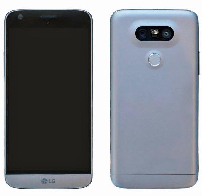 lg-g5-leak