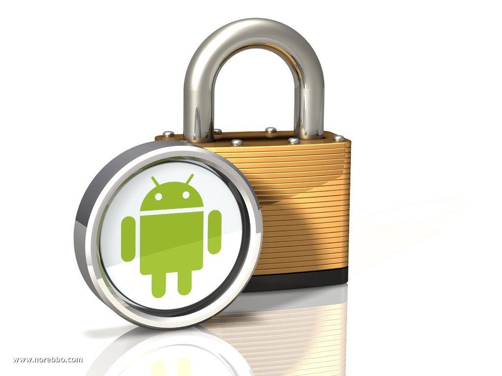 Howto: Xiaomi Redmi Note 3 Stable-Rom installieren trotz gesperrtem Bootloader 34