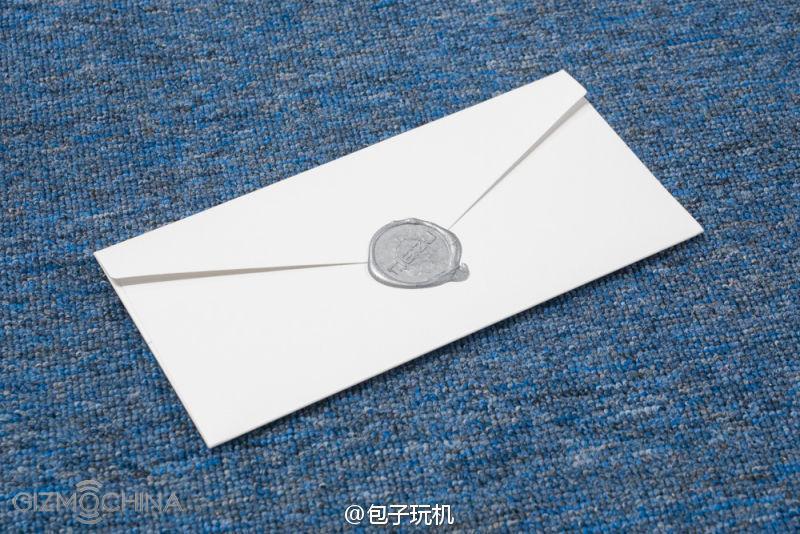 Meizu MX6 erste Fotos und Informationen aufgetaucht 10