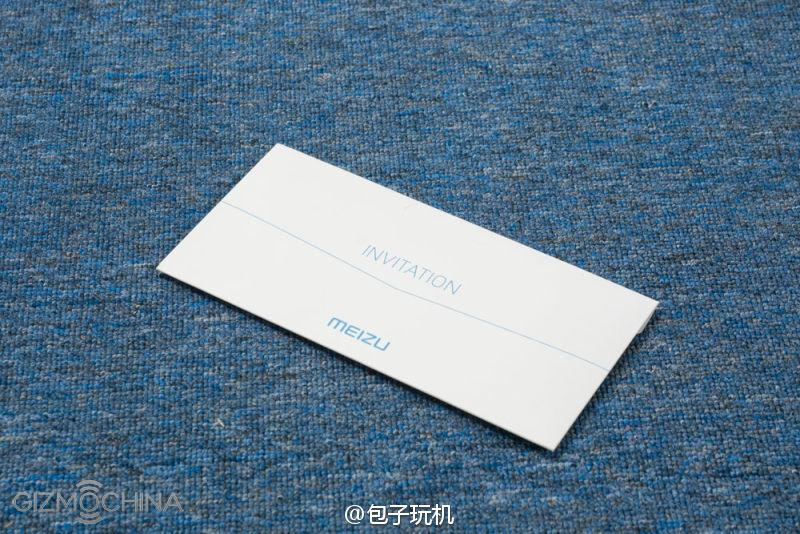Meizu MX6 erste Fotos und Informationen aufgetaucht 9