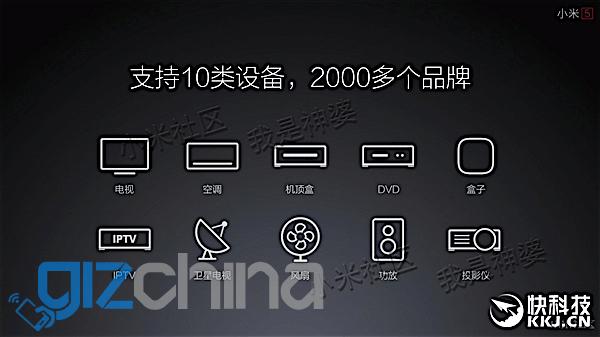 Xiaomi Mi5: Erstes Fotos, Infos und technische Daten aufgetaucht 22