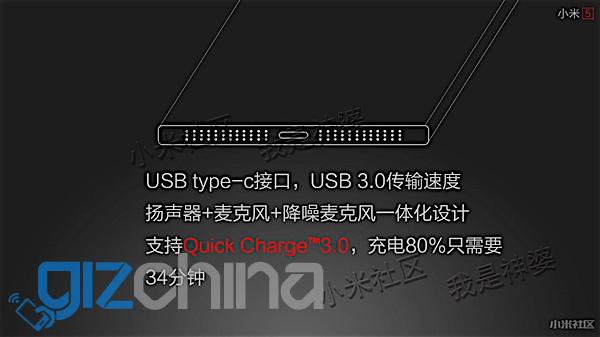 Xiaomi Mi5: Erstes Fotos, Infos und technische Daten aufgetaucht 28