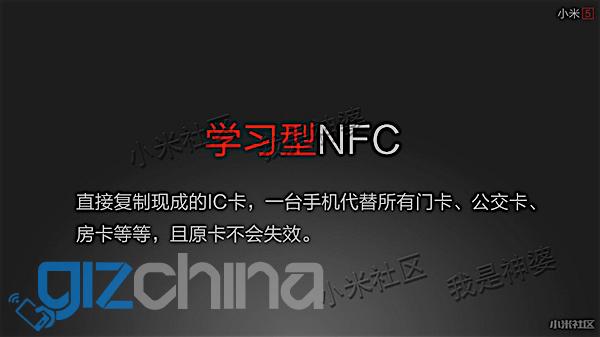 Xiaomi Mi5: Erstes Fotos, Infos und technische Daten aufgetaucht 31