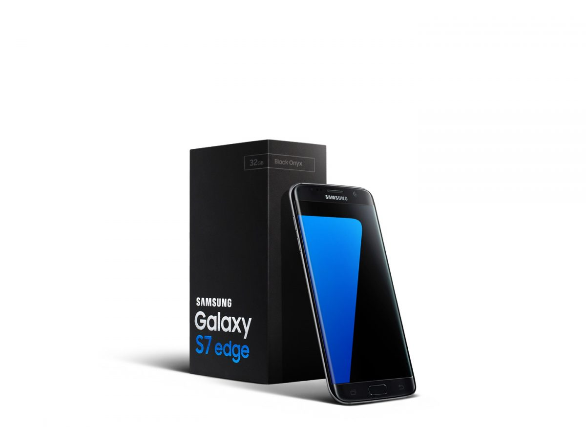 samsung_galaxy_s7_design_box_package