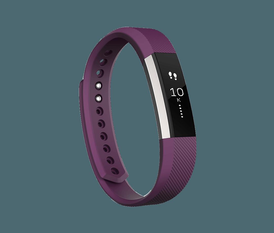 "Fitbit stellt neues Fitnessarmband / Tracker ""Alta"" offiziell vor 3"