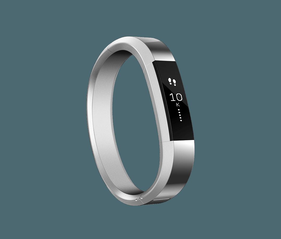 "Fitbit stellt neues Fitnessarmband / Tracker ""Alta"" offiziell vor 7"