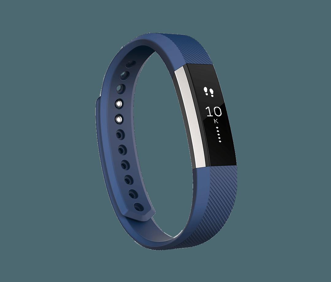 "Fitbit stellt neues Fitnessarmband / Tracker ""Alta"" offiziell vor 4"