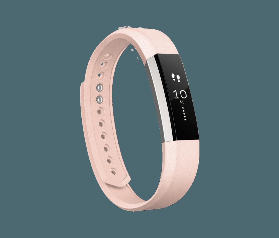 "Fitbit stellt neues Fitnessarmband / Tracker ""Alta"" offiziell vor 8"