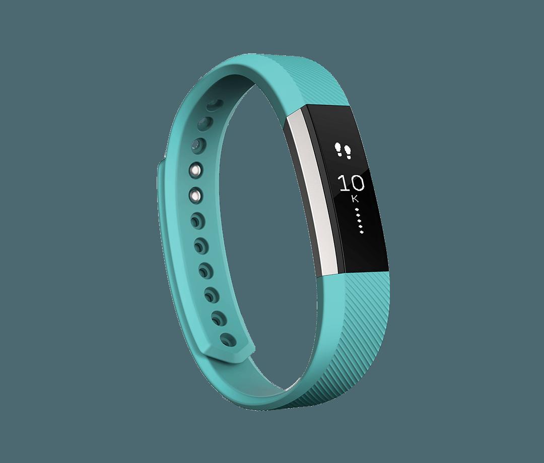 "Fitbit stellt neues Fitnessarmband / Tracker ""Alta"" offiziell vor 5"