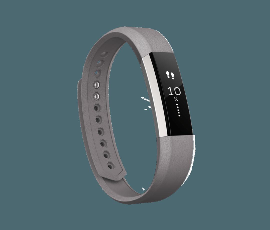 "Fitbit stellt neues Fitnessarmband / Tracker ""Alta"" offiziell vor 9"