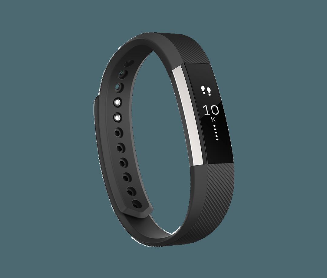 "Fitbit stellt neues Fitnessarmband / Tracker ""Alta"" offiziell vor 6"