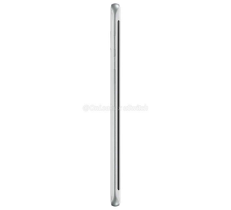Samsung Galaxy S7: Fotos & Technische Daten in AnTuTu aufgetaucht 30