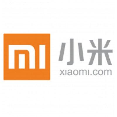 xiaomi_400