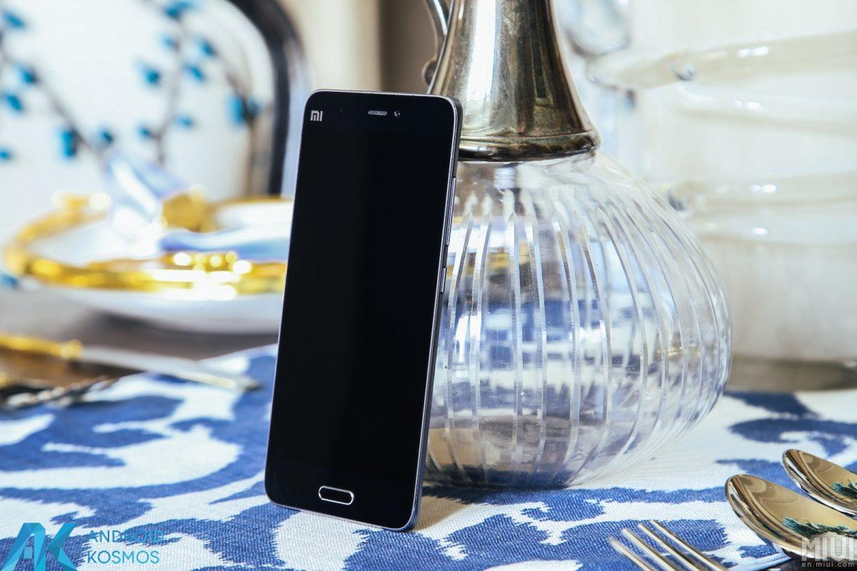 Xiaomi Mi5: erste Lieferzeiten wurden offiziell bekannt gegeben 9