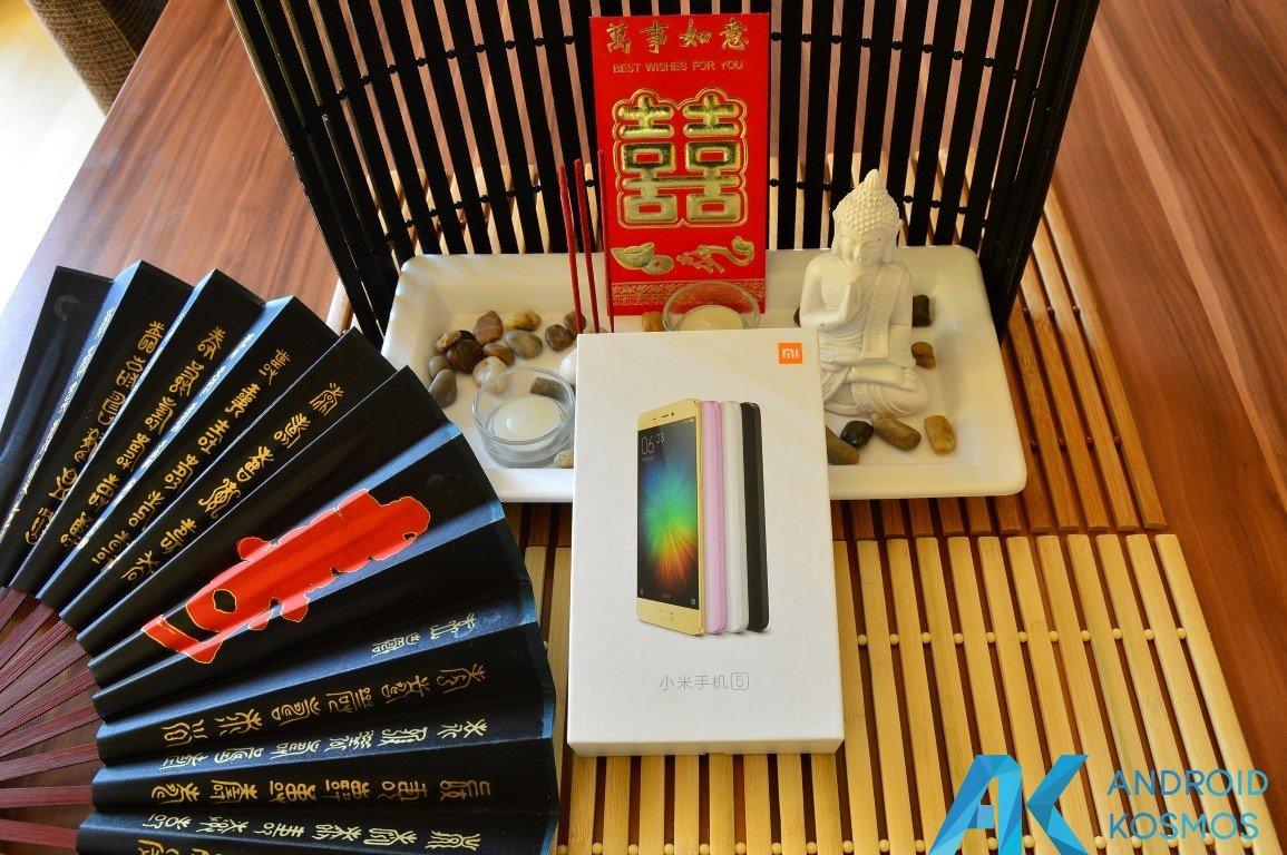 AndroidKosmos_Xiaomi_Mi5_0852
