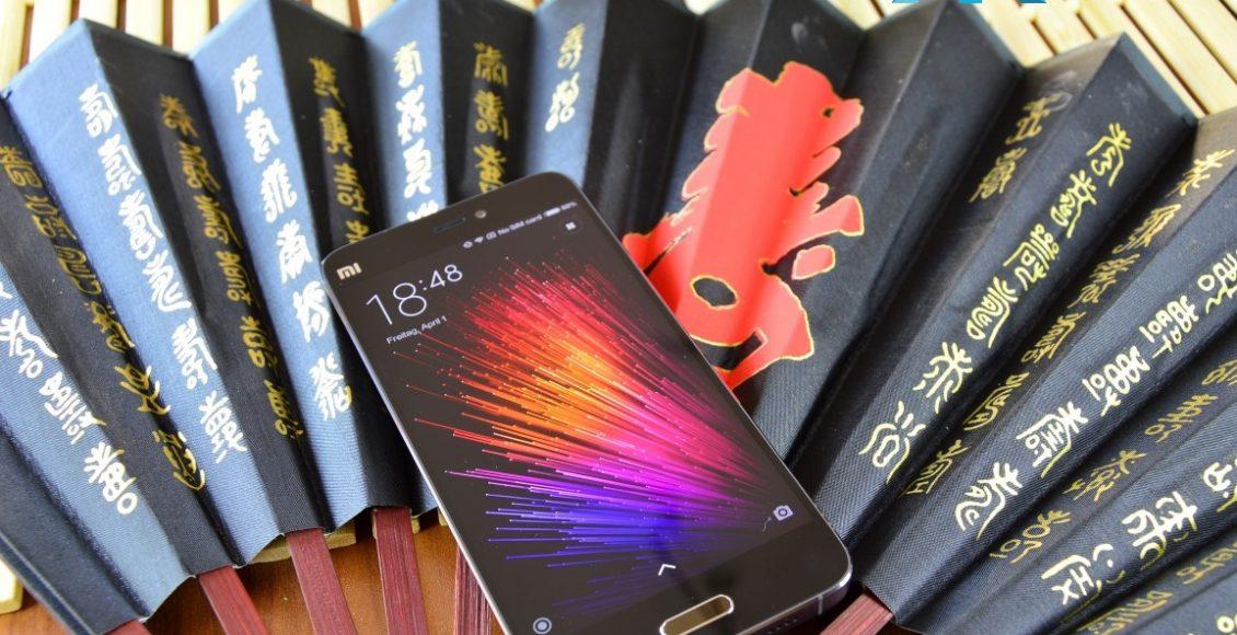 """Test / Review: Xiaomi Mi5, der edle """"Flaggschiffkiller"""" mit Snapdragon 820 aus Fernost 56"""