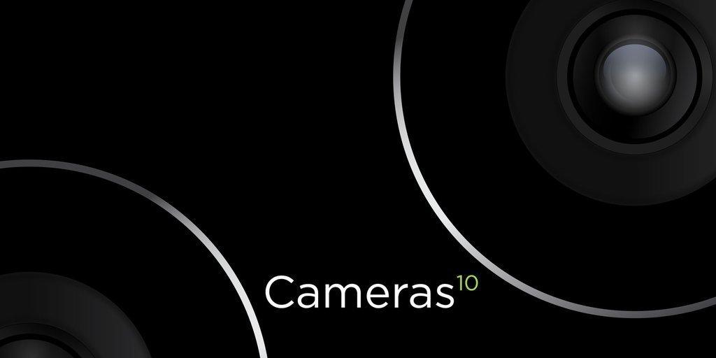 HCT-10-Cameras-Teaser