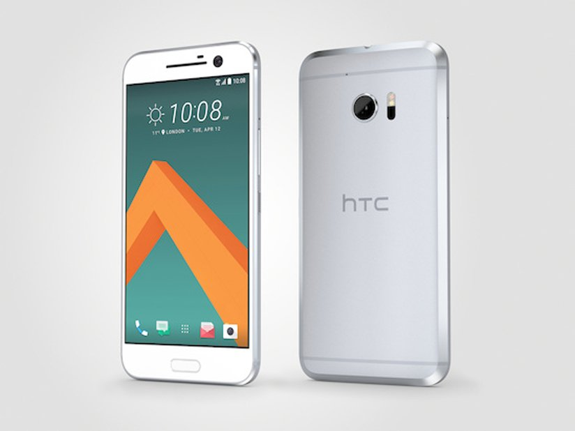 HTC-M10-White-Leaked-Render