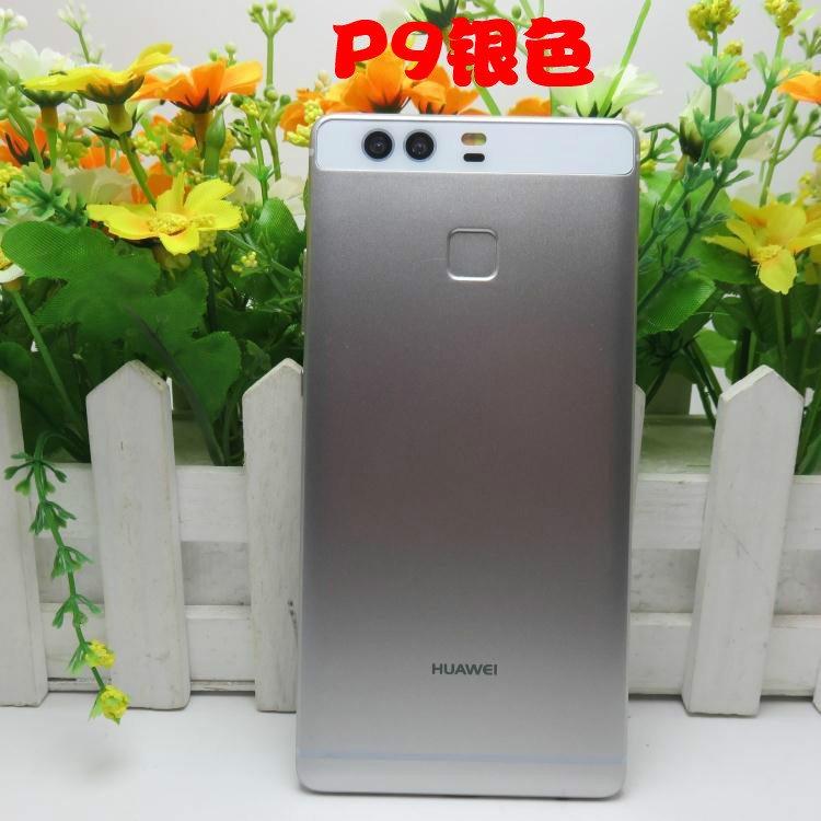 Huawei P9 erste echte Fotos des Smartphones geleaked 22