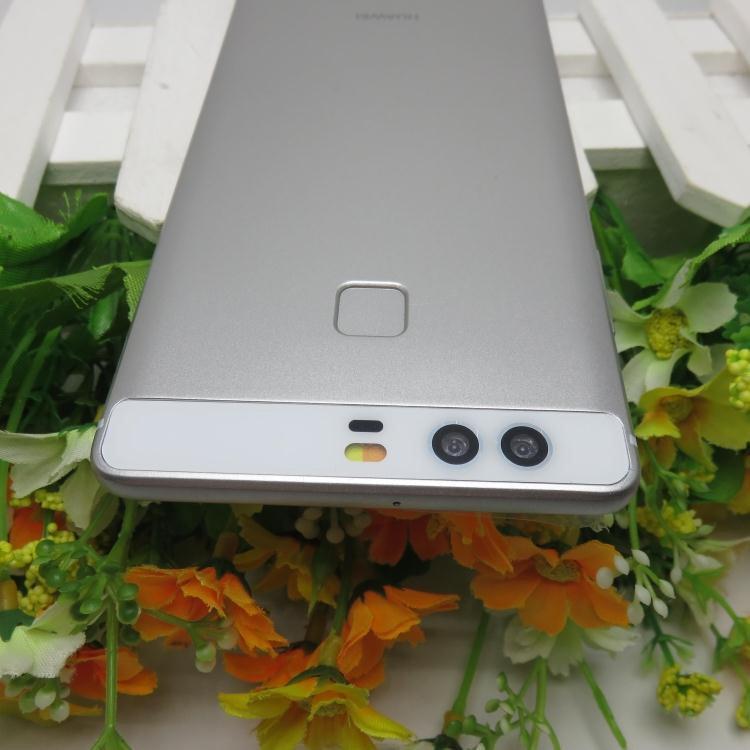 Huawei P9 erste echte Fotos des Smartphones geleaked 23